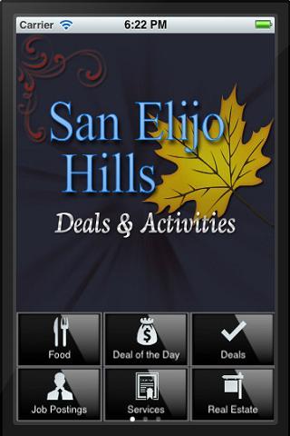 OneStop Deals San Elijo Hills