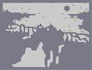 Thumbnail of the map 'NUMACON! Copycat YAY!'