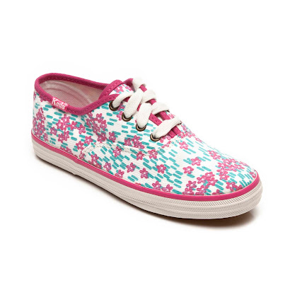 Keds Champion Sneaker TRAINER