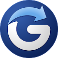 Glympse - Share GPS location APK for Bluestacks