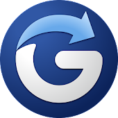 Glympse - Share GPS location APK for Ubuntu
