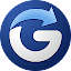 Glympse - Share GPS location for Lollipop - Android 5.0