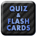 FORENSICS FUNDAMENTALS Quizzes icon