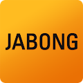 Jabong-Online Fashion Shopping APK for Blackberry