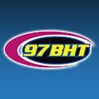 97 BHT icon