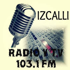 Radio Izcalli 103.1