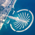 Dubai: Essential Travel Guide icon