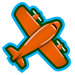 Air Control 2 - Premium For PC (Windows & MAC)