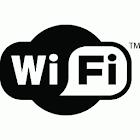 WiFi Analyzer Lite icon