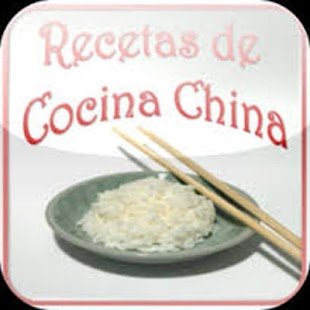 Comida China - screenshot