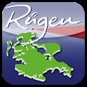 Rügen-App icon
