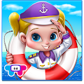Game Cruise Kids - Ride the Waves apk for kindle fire