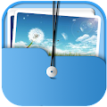 Gallery HD APK for iPhone