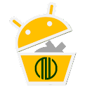 仙台ごみ投げ icon