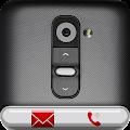 Call Alert: Flash Notification APK for Bluestacks