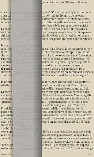 Biography of Saverio Schettini