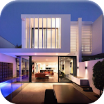 Interior Design Ideas 1.2 Apk