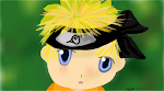 Little Naruto