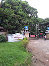 Institute Of Sports And Physical Science Gate