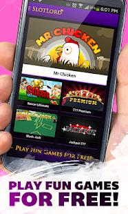 huuuge casino online pc