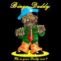 BINGO DADDY icon