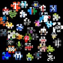 ADW Puzzle Pieces icon