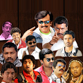 Free Tamil Comedy,Punch & FM Radio APK for Windows 8