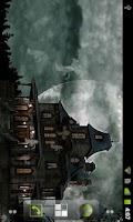 Screenshot of Ghosts of Halloween