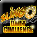 Slingo Daily Challenge icon