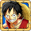 ONE PIECE TREASURE CRUISE APK for Blackberry