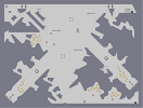 Thumbnail of the map 'Where Do The Robots Go When They Die?'