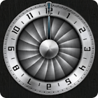 10 Metal Clocks icon