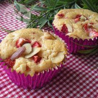 Polenta Muffins Recipes