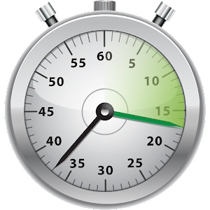 Talking Stopwatch Pro For PC / Windows 7/8/10 / Mac – Free Download