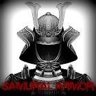 Samurai Armor icon