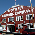 Monterey Wallpapers icon