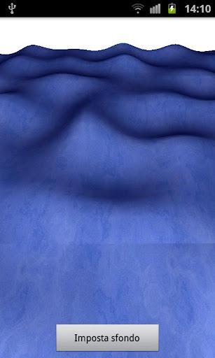 【免費娛樂App】海洋三維仿真-APP點子