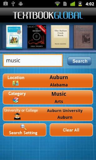 玩教育App|Textbook Global免費|APP試玩