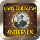 Andersen Books icon