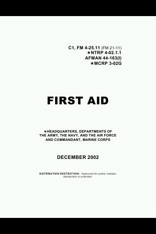 MarineCorps.FirstAidManual