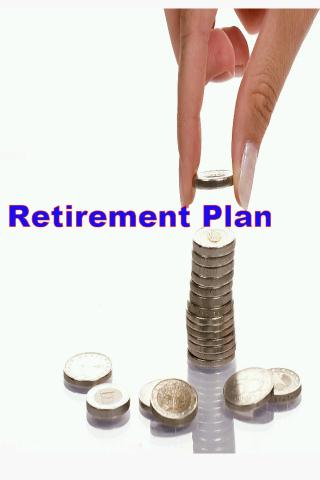 Retirement Plan.