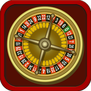 My Roulette LasVegas For PC / Windows 7/8/10 / Mac – Free Download
