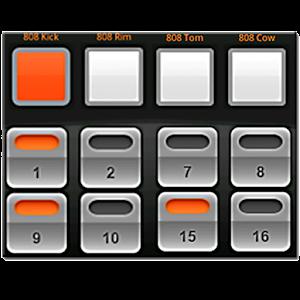 Electrum Drum Machine/Sampler For PC / Windows 7/8/10 / Mac – Free Download