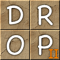 Download Dropwords 2 (Free) APK on PC