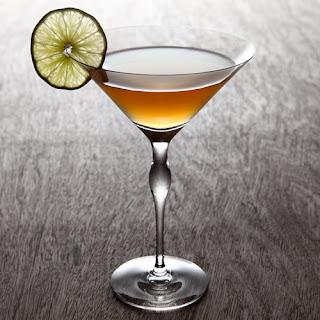 Daiquiri Dark Rum Recipes