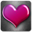 Hearts Live.. file APK for Gaming PC/PS3/PS4 Smart TV