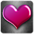 Hearts Live Wallpaper FREE file APK Free for PC, smart TV Download