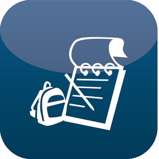 出差記賬 商業 App LOGO-APP試玩