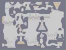 Thumbnail of the map 'Chernobyllian Infestation'