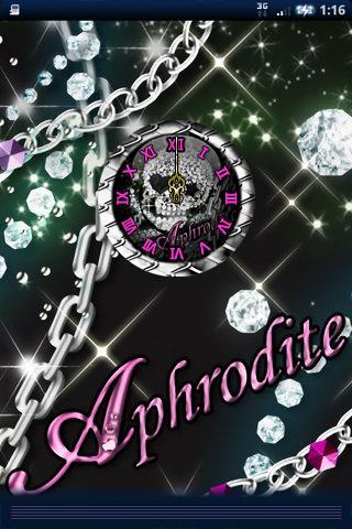A1 -阿芙羅狄蒂